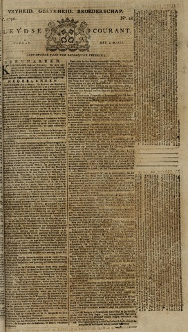 Leydse Courant 1796-03-04