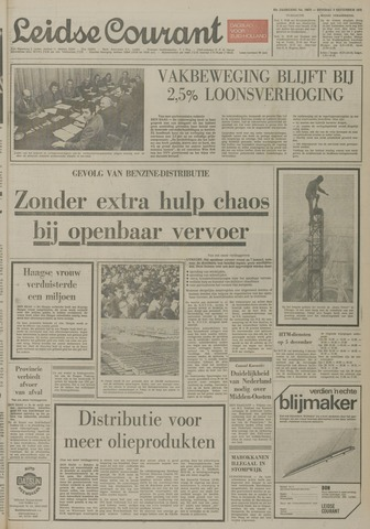Leidse Courant 1973-12-04