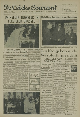 Leidse Courant 1959-07-02