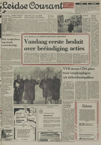 Leidse Courant 1983-12-02
