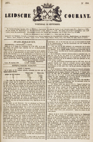 Leydse Courant 1873-09-10