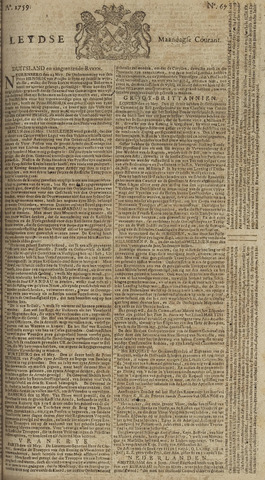 Leydse Courant 1759-06-04