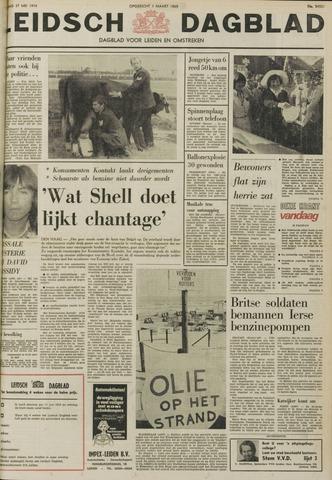 Leidsch Dagblad 1974-05-27
