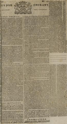 Leydse Courant 1794-11-03