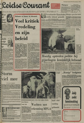 Leidse Courant 1976-01-21
