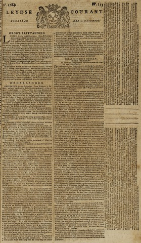 Leydse Courant 1784-12-22