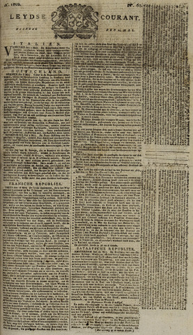 Leydse Courant 1802-05-24