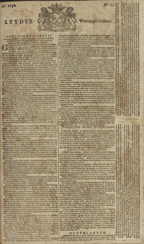 Leydse Courant 1756-06-23
