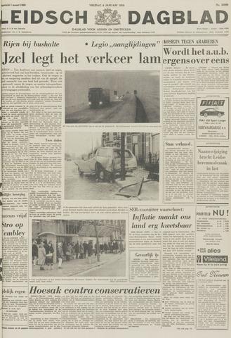 Leidsch Dagblad 1970-01-09