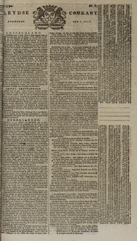 Leydse Courant 1790-07-21