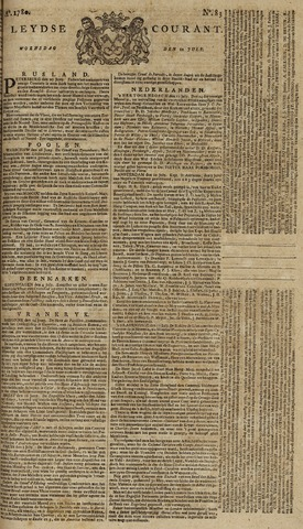Leydse Courant 1780-07-12