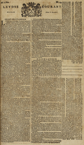 Leydse Courant 1782-03-08