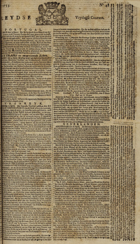 Leydse Courant 1753-04-20
