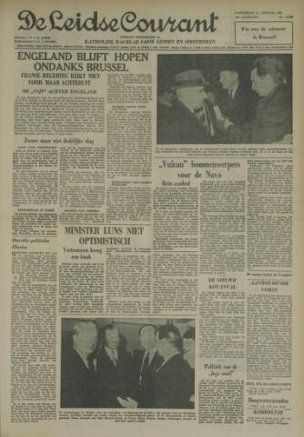 Leidse Courant 1963-01-31