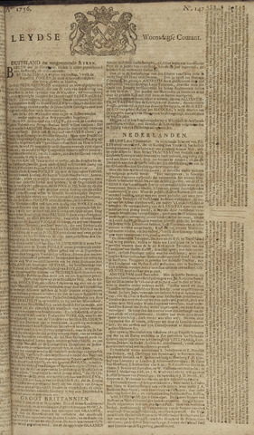 Leydse Courant 1756-12-08