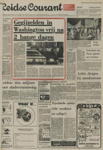 Leidse Courant 1977-03-11