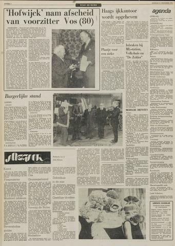 Leidsch Dagblad 1974-12-31
