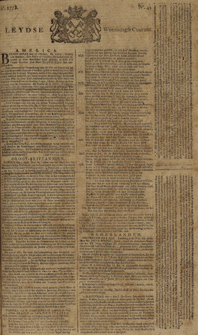 Leydse Courant 1778-04-08