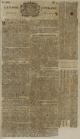 Leydse Courant 1803-03-23