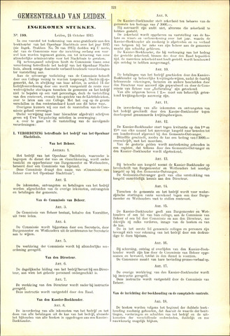 Handelingen van de Raad 1915-10-24