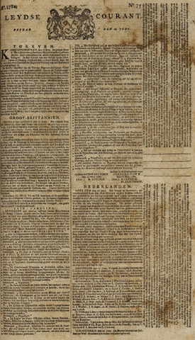 Leydse Courant 1780-06-23