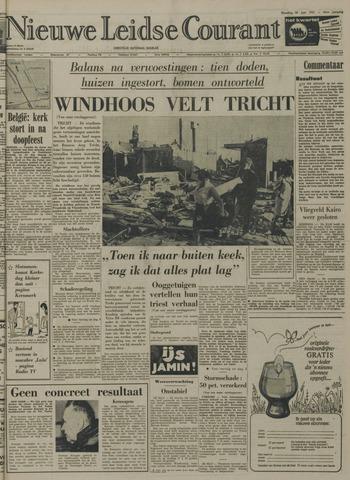 Nieuwe Leidsche Courant 1967-06-26