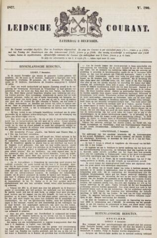 Leydse Courant 1877-12-08