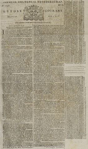 Leydse Courant 1797-05-22