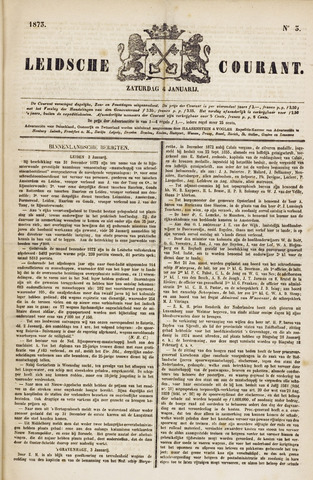 Leydse Courant 1873-01-04
