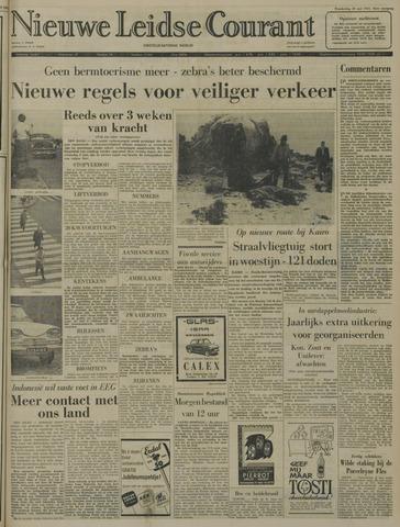Nieuwe Leidsche Courant 1965-05-20