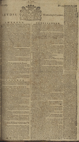 Leydse Courant 1765-06-12