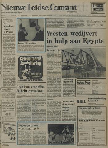 Nieuwe Leidsche Courant 1974-04-22
