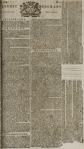 Leydse Courant 1794-03-03