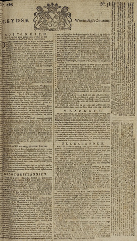 Leydse Courant 1766-05-14