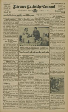 Nieuwe Leidsche Courant 1947-08-06
