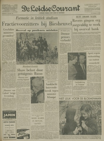 Leidse Courant 1967-03-15