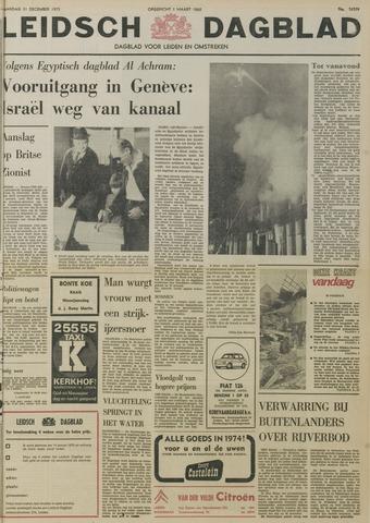 Leidsch Dagblad 1973-12-31