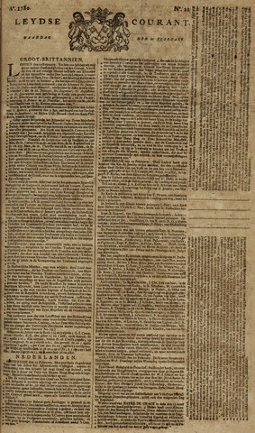 Leydse Courant 1780-02-21