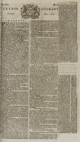 Leydse Courant 1790-05-28