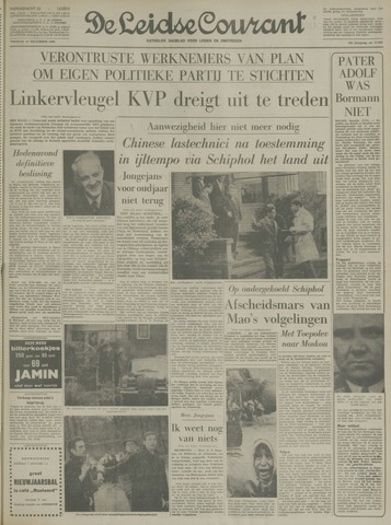 Leidse Courant 1966-12-30