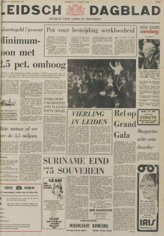 Leidsch Dagblad 1974-02-16