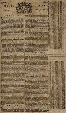 Leydse Courant 1780-03-31
