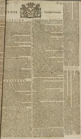 Leydse Courant 1771-08-02