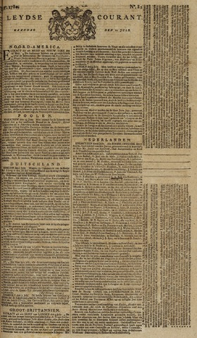 Leydse Courant 1780-07-10