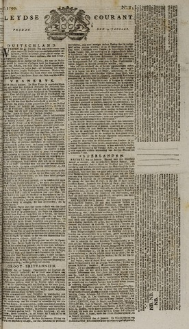 Leydse Courant 1790-01-29