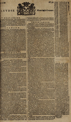 Leydse Courant 1779-08-02