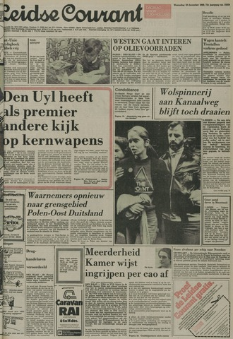 Leidse Courant 1980-12-10