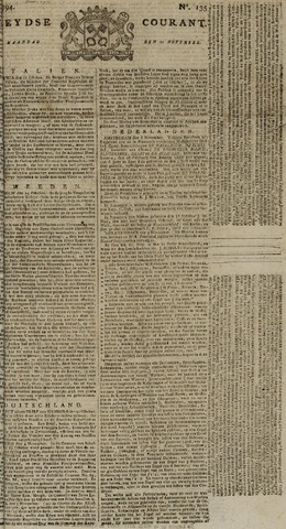 Leydse Courant 1794-11-10