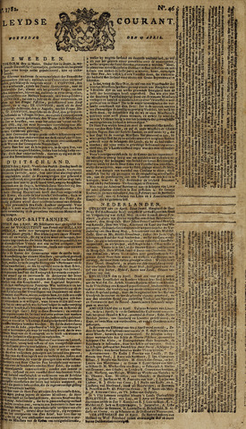 Leydse Courant 1782-04-17
