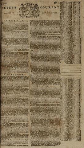 Leydse Courant 1784-01-28